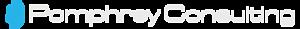 Pomphrey Consulting's Company logo