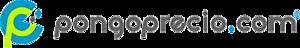 Pongoprecio's Company logo