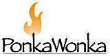 Ponkawonka's Company logo