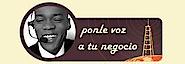 Ponle Voz A Tu Negocio's Company logo