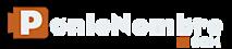 Ponlenombre's Company logo