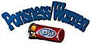 Ponsness/Warren's Company logo