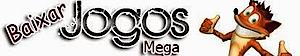 Pontadownloads's Company logo