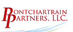 Pontchartrain Partners's Company logo