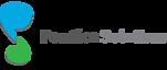 Pontica Solutions's Company logo