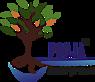 Pooja Enterprises's Company logo