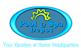Thistlefarms's Competitor - Pool And Spa Depot logo