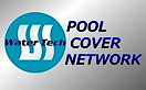 Pool Cover Network's Company logo