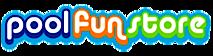 Pool Fun Store Sl's Company logo