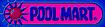 Evamor Products's Competitor - Poolmart logo