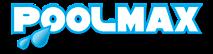 Pool Max's Company logo