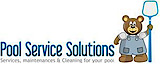 Pool Services Solutions's Company logo