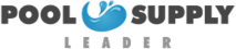 Pool Supply Leader's Company logo