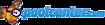 Poolcenter.com Logo