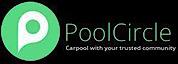 PoolCircle's Company logo