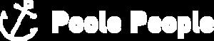 Poole People's Company logo