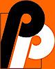 Poole Plastering & Son, Slough, Berkshire Uk's Company logo