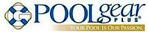 PoolGear Plus's Company logo