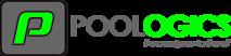 Poologics's Company logo