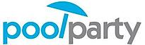 PoolParty's Company logo