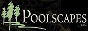 Poolscapes's Company logo