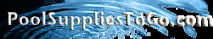 Poolsuppliestogo's Company logo