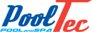 PoolTec Pool & Spa's Company logo
