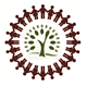 Poorest Areas Civil Society (Pacs) Programme's Company logo