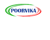 Poorvika Interiors's Company logo