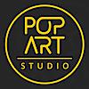 Popwebdesign's Company logo