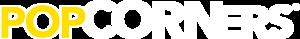 Popcorners's Company logo