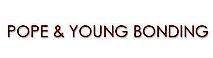 Pope & Young Bonding's Company logo