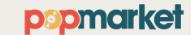 POPmarket's Company logo