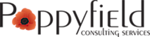 Poppyfield Consulting Services's Company logo