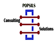 Popsils Consulting And Solutions's Company logo