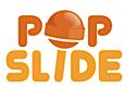 PopSlide's Company logo