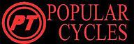 Popular Cycles's Company logo