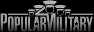 Popularmilitary's Company logo