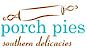 Katz Gluten Free's Competitor - Porchpies logo