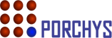 Porchys's Company logo