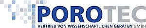 POROTEC's Company logo