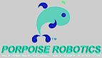 Porpoise Robotics's Company logo