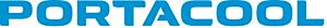 Port-A-Cool's Company logo