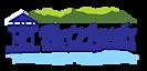 Port Angeles Regional Chamber Of Commerce's Company logo