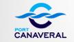 Portcanaveral's Company logo