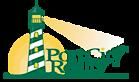 Port City Realty's Company logo