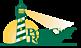 Port City Realty's company profile