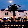 Port Elizabeth Restaurants's Company logo
