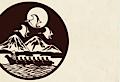 Port Madison Enterprises's Company logo
