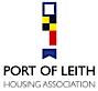 Port of Leith's Company logo